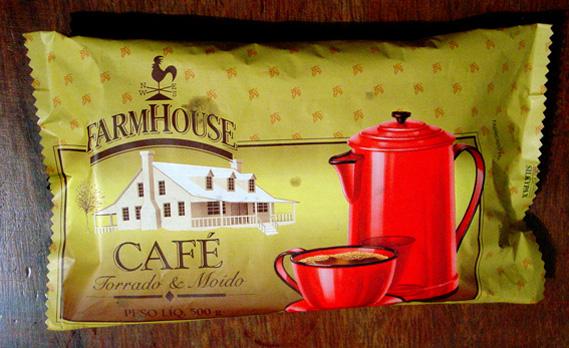 CafeFarmhouse