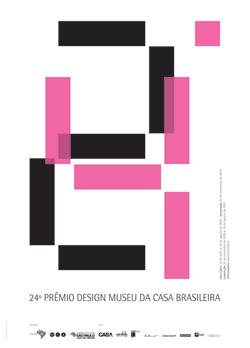 Cartaz de Nadezhda Rocha e Julia Masagão
