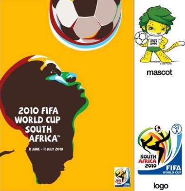 África do Sul - 2010