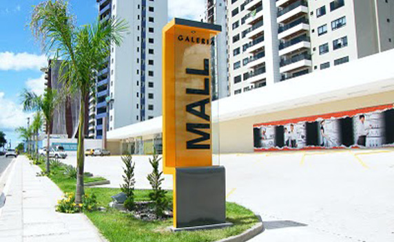 Galeria-Mall-4a