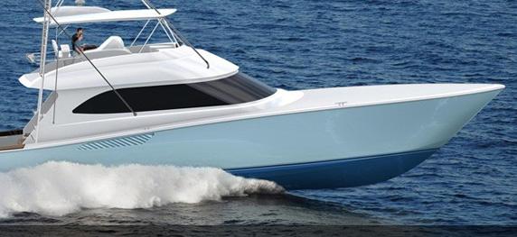 Barco desenhado com o auxílio do software Inventor