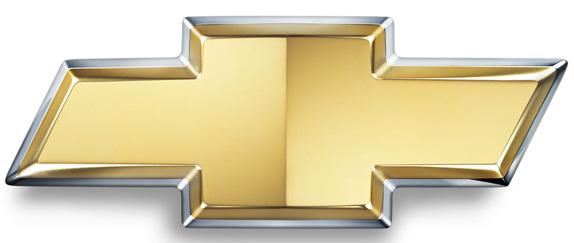 A primeira versão da gravata dourada, que estampou a SSR em 2003
