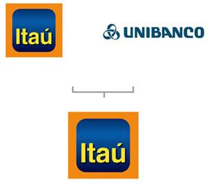 Fusão Itaú + Unibanco será concluída em 2010