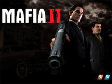 GTX 460 permitiu agregar efeitos visuais incríveis ao game Mafia II