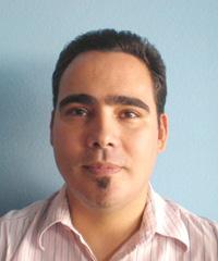 Marcio Dupont, novo colunista do BDxpert.com