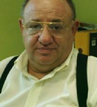 Sérgio Casa Nova, colunista do BDxpert.com