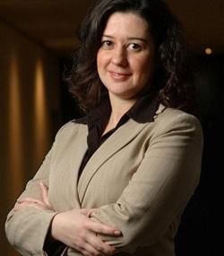 Anna Freitag