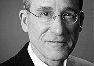 Bruce Nussbaum, que foi criticado por questionar o design humanitário