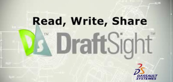 drafsight