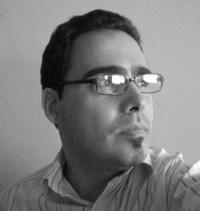 Márcio Dupont, colunista do BDxpert.com