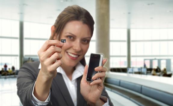 32GB_microSD_Airport