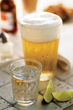 Quem nunca tomou uma cerveja no Copo Americano do boteco?