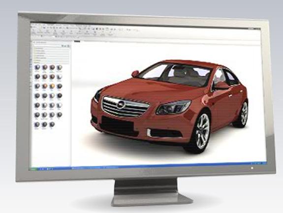 Cloud computing no PLM da Siemens ajuda melhorar a qualidade de produtos