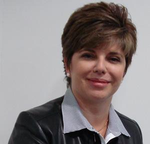 Valéria Godoy quer aproximação com escolas