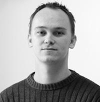 Fabio Haag (Foto Vincent Connare)