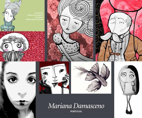 MarianaDamasceno