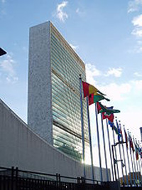 ONU criou cruso para empreendedores, ministrado pelo Sebrae