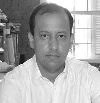 Gustavo Chelles