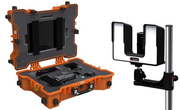 214-67244---Kit-BIO---B
