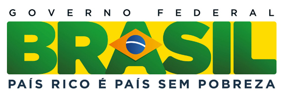 """Marca do governo Dilma é """"evolução"""" da do governo Lula"""