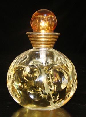 Dolce Vita Eau de Parfum Dior 1995