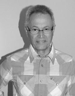 Gilberto Strunck