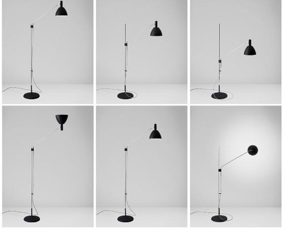 ID21467304-Bauhaus-90---imagem-Nelson-Kon