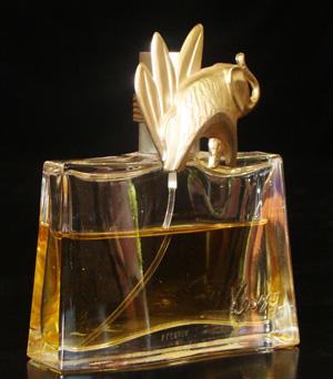 Jungle Eau de Parfum Kenzo 1996