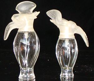 L'Air du Temps Eau de Parfum Nina Ricci 1948