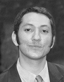 Fernando Cortés