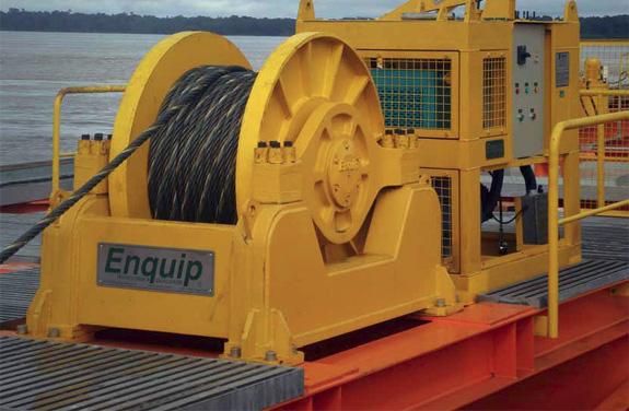 Solução PLM dinamizou a produção e reduziu o tempo de entrega dos produtos