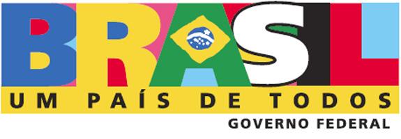 Marca do ex-governo Lula, que alguns consideram favela gráfica