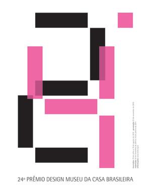 Cartaz vencedor de 2010, de Nadezhda Rocha e Julia-Mas