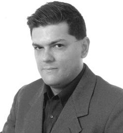 Paulo Granato