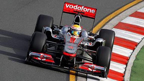Softwares da DS elevam a eficiência operacional e aceleram odesenvolvimento dos carros de corrida