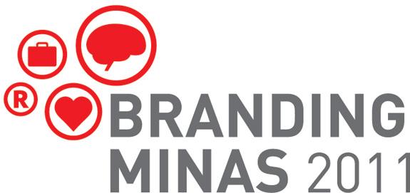 BRM_Logo_este