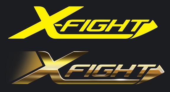 Logotipo aprovado abriu caminho para seguir o desenvolvimento do projeto
