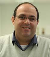 Luiz Malta