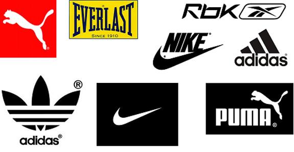 Buscamos a atemporalidade de marcas famosas
