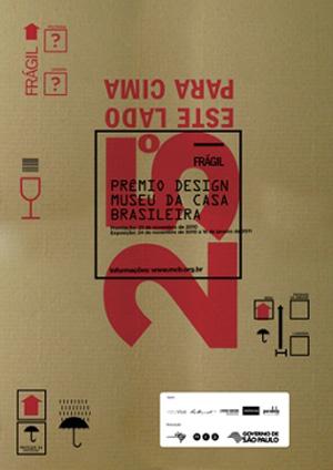 Pedro Henrique se inspira em caixas de papelão