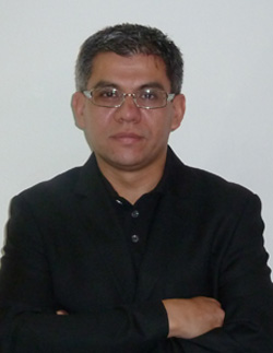 Juan Carlos Alfonso