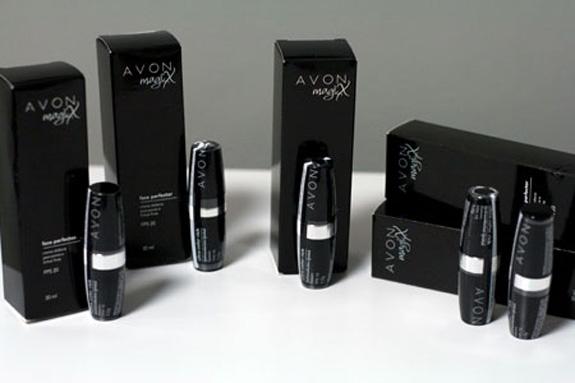 Maquiagem para os lábios continua sendo a categoria campeã em número de novas embalagens