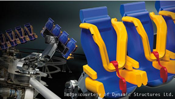 A Product Design Suite 2012 é uma solução nova e completa para a criação de produtos