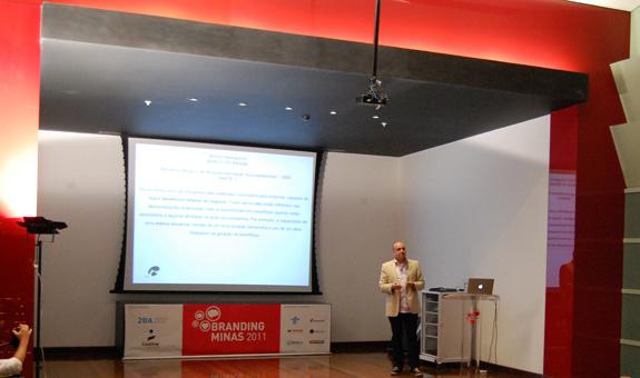 José Roberto Martins: Qual seria  a utilidade e a relevância dos rankings para as empresas?