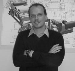 Dan Siqueira: O CAD híbrido é uma tendência