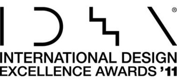 IDEA11_logo