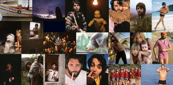 McCartney_Vinyl_Inner_692