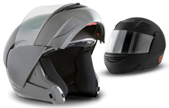 capaceteBrasil_bronze_helmet_web