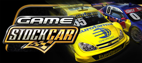 gamestockar
