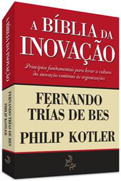livrobiliainovação2